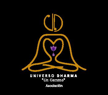 Universo Dharma