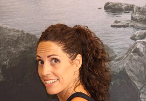 Marta Rubio Castejón