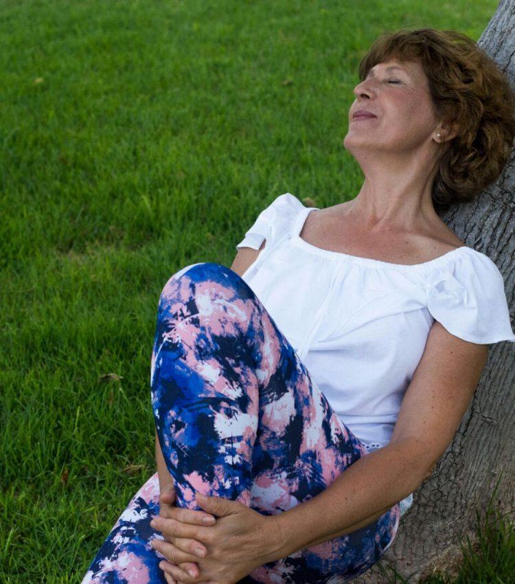 Taller influencia de las emociones en nuestro cuerpo