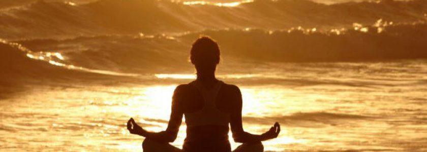 Carta a mi íntima amiga - Universo Dharma