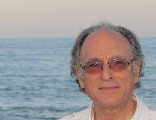 José Luis de Montsegur