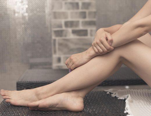 El cuidado de tu piel